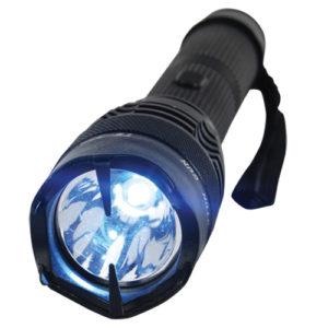 Mini Bad Ass Flashlight