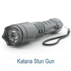 Katana Stun Gun